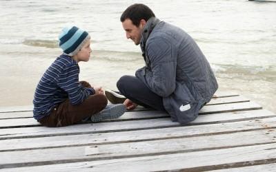 Managing Stress in Children: 3 Easy Ways We Can Help.