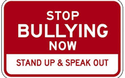 When Bullying Kills: Recognizing Suicidal Signs and Knowing How to Help