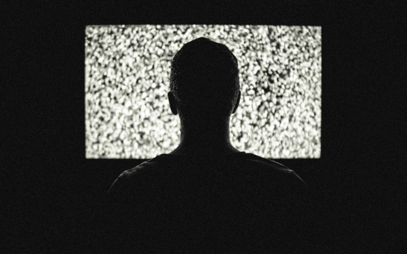 Screen Addict: Addressing Today's Modern Addiction